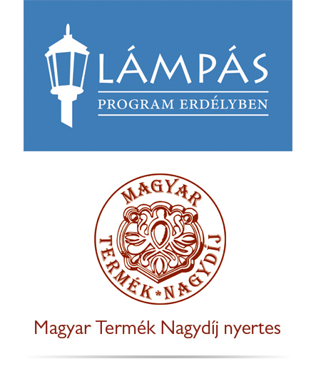 Lámpás program